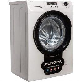 Lavarropas Aurora 6506 6kg 600rpm