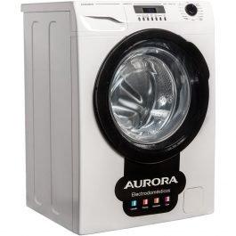 Lavarropas Aurora 7510 7kg 1000rpm