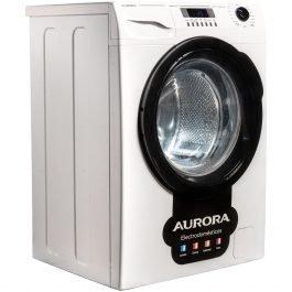 Lavarropas Aurora 8512 8kg 1200rpm