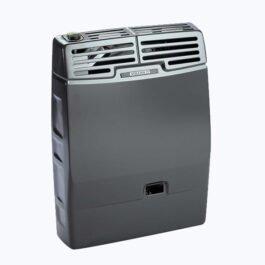 Calefactor Volcan 43612V 3500K/cal Tiro Nat.