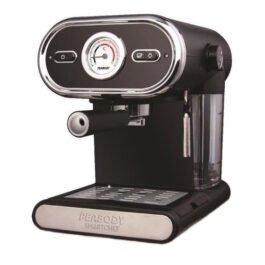 Cafetera Express Peabody PE-CE5002