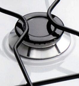 Cocina Eslabón de Lujo EFM56NB2A Multigas