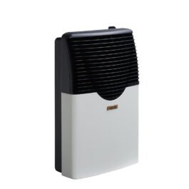 Calefactor Longvie EBA3 3000 Kcal/h Tiro Bal.