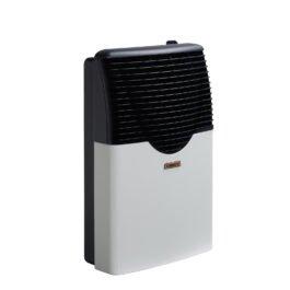 Calefactor Longvie EBA3T 3000 Kcal/h Tiro Bal. Termost.
