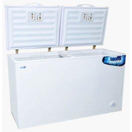 Freezer Teora FH550 550lts