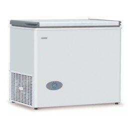 Freezer Bambi FH-230 223lts