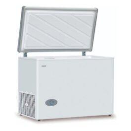 Freezer Bambi FH-290 290lts