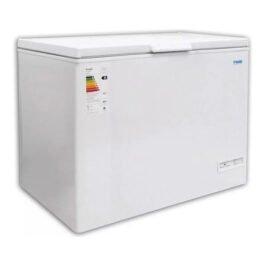 Freezer Frare F170 300lts