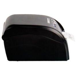 Impresor Kretz PIC 80VI-US