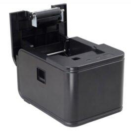 Impresor Systel ECO 3