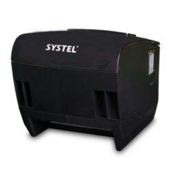 Impresor Systel Fasticket