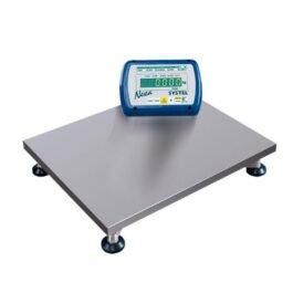 Balanza Systel Nexa 150kg