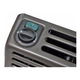 Calefactor Volcan 46212V 5000K/cal Tiro Nat.