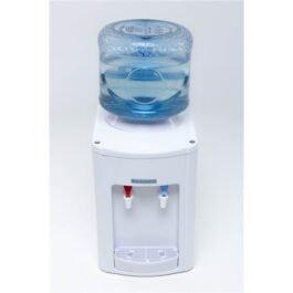 Dispenser Bacope Mini Antares F/C Botellón