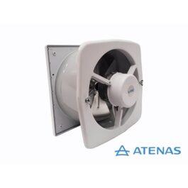 Extractor Atenas 30cm Pared 15cm