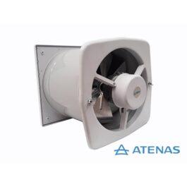 Extractor Atenas 30cm Pared 30cm