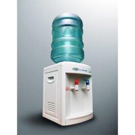Dispenser LH 208BM F/C a Botellón