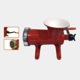 Picadora de Carne MS C32 Manual