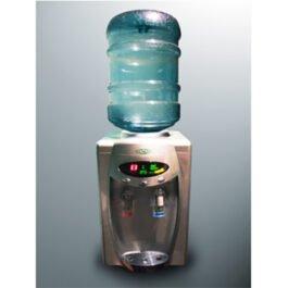 Dispenser LH D108 F/C a Botellón