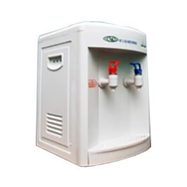 Dispenser LH 208BM F/C a Red