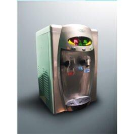 Dispenser LH D108 F/C a Red
