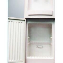 Dispenser LH V53B F/C a Red c/heladerita