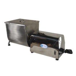 Mezcladora de Carne Fineschi 36lts