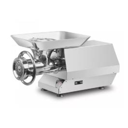 Picadora de Carne SyV – P32 – 220V Clasic