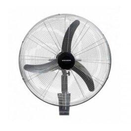 Ventilador industrial Ken Brown KB-6060 de Pared 26″