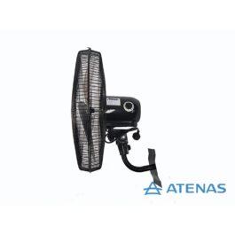 Ventilador De Pared Atenas 20″ (50 CM)