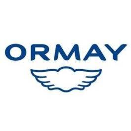 Ormay Originales