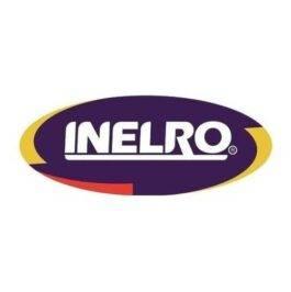 Inelro Originales