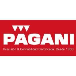 Pagani Originales